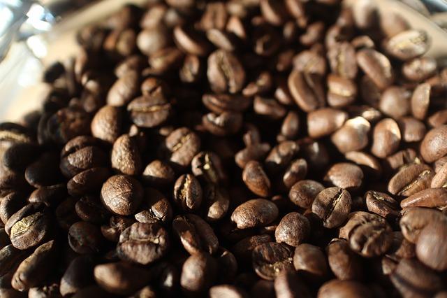 Kawa: pić przed czy po treningu?