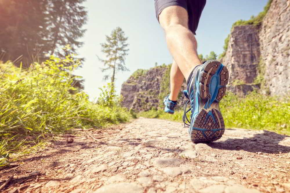 Zegarek do biegania z pulsometrem i GPS – który wybrać