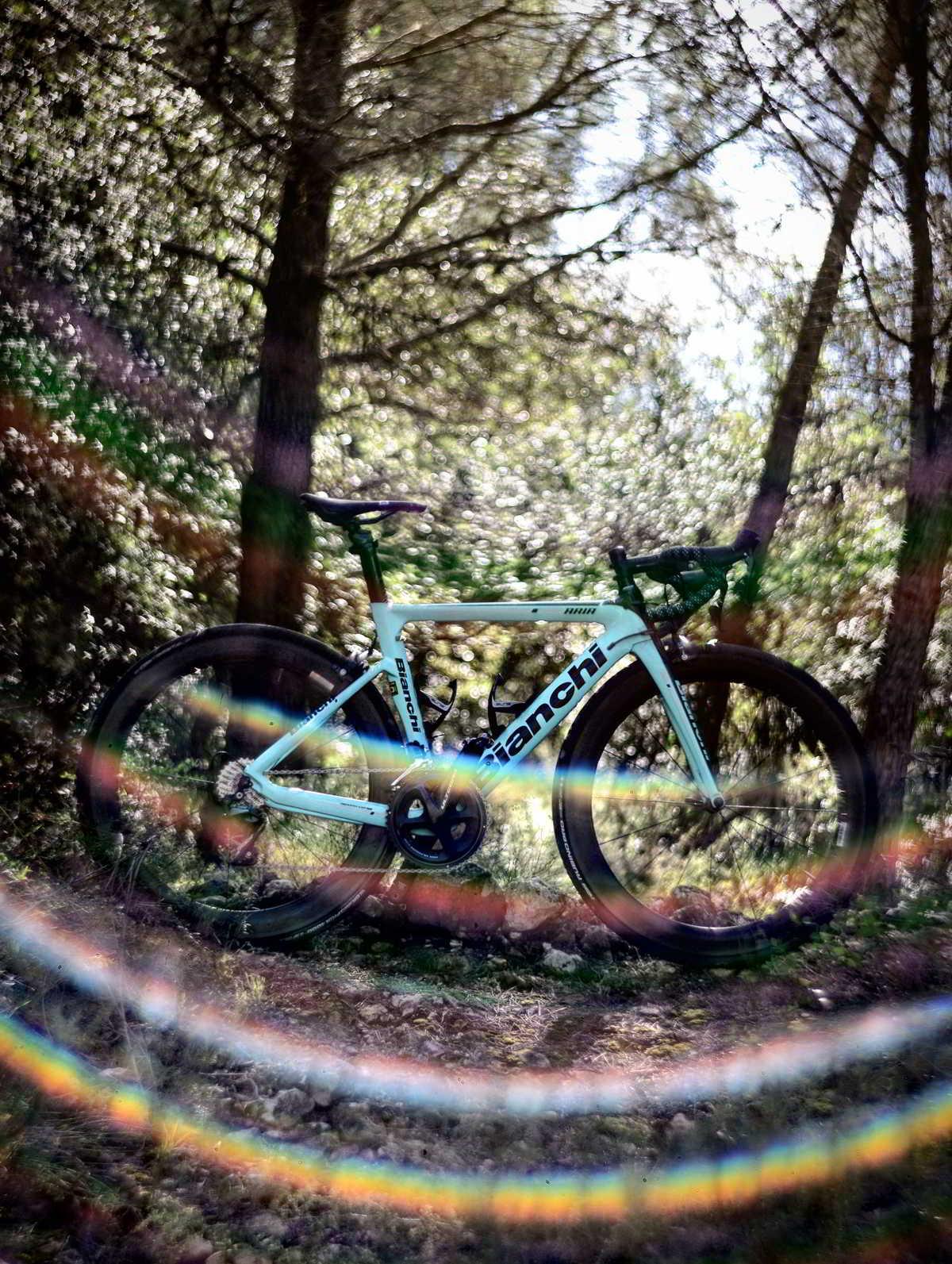 Niezawodne rowery górskie do długich i wymagających tras